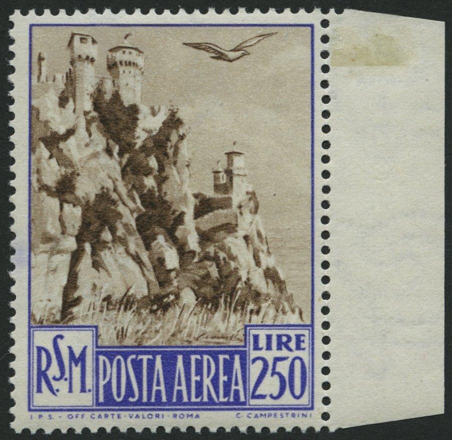 1973 /€uropa Sellos para los coleccionistas Completa.edici/ón. Prophila Collection San Marino 1029-1030
