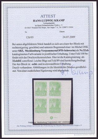https://philabild.de/nordphila/bilder/atteste_450/0264145.jpg