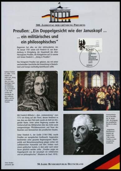 https://philabild.de/nordphila/bilder/mittel_450/0115111e.jpg