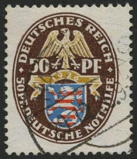 https://philabild.de/nordphila/bilder/mittel_450/0267488.jpg