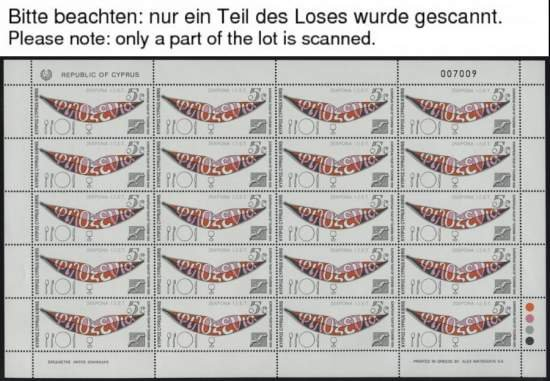 https://philabild.de/nordphila/bilder/mittel_450/0273019.jpg