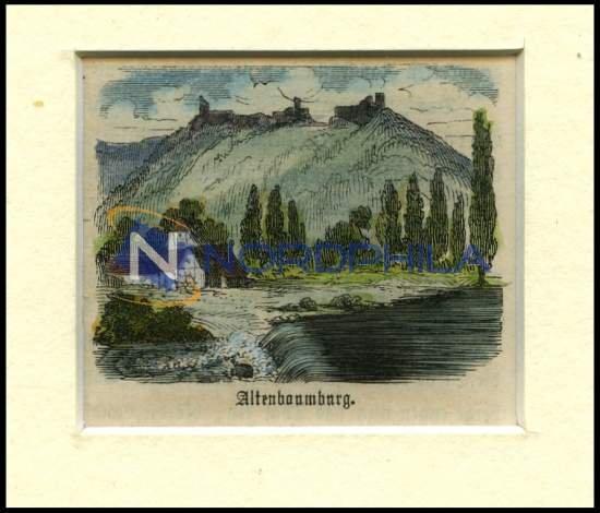 https://philabild.de/nordphila/bilder/mittel_450/0301751.jpg