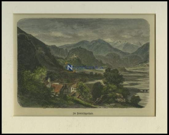 https://philabild.de/nordphila/bilder/mittel_450/0307314.jpg
