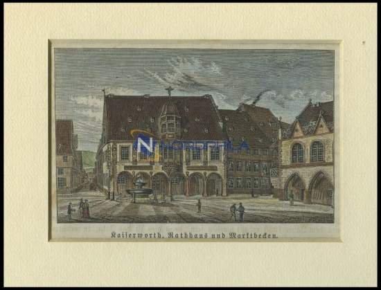 https://philabild.de/nordphila/bilder/mittel_450/0308443.jpg