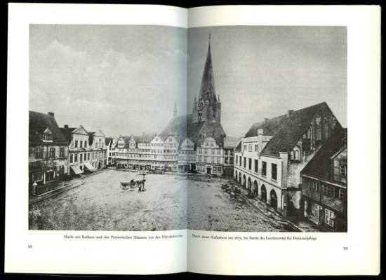 https://philabild.de/nordphila/bilder/mittel_450/7460040b.jpg