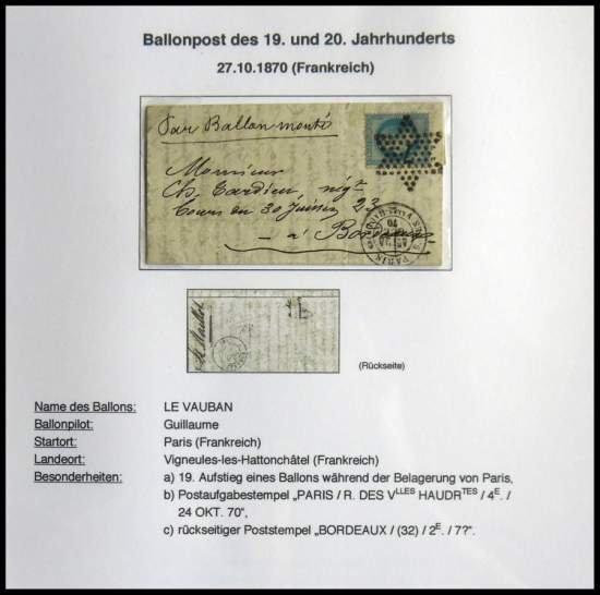 https://philabild.de/nordphila/bilder/mittel_450/7960246c.jpg
