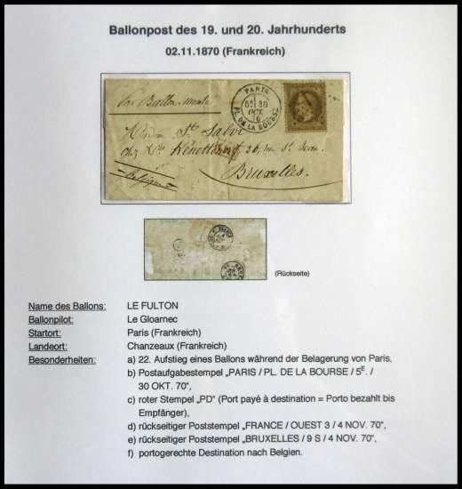 https://philabild.de/nordphila/bilder/mittel_450/7960246d.jpg