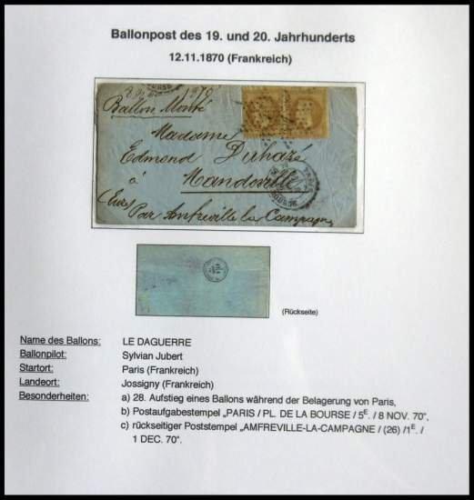https://philabild.de/nordphila/bilder/mittel_450/7960246f.jpg