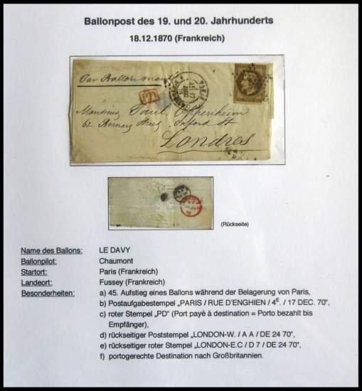 https://philabild.de/nordphila/bilder/mittel_450/7960246i.jpg