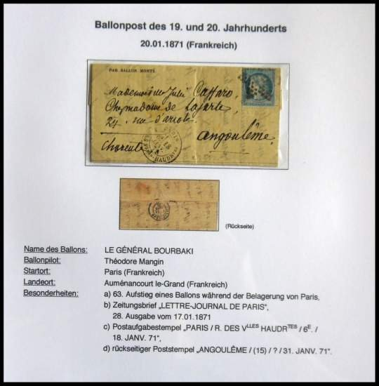 https://philabild.de/nordphila/bilder/mittel_450/7960246k.jpg