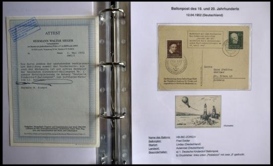 https://philabild.de/nordphila/bilder/mittel_450/7960246m.jpg